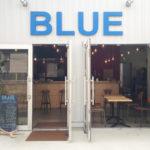 ランステ ランニングステーション 銭湯 着替え 東京 BLUE多摩川アウトドアフィットネスクラブ