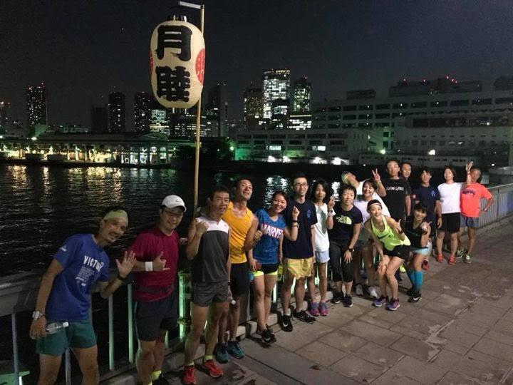 カラダ大学 らん ちゃんぷる 沖縄ナイト