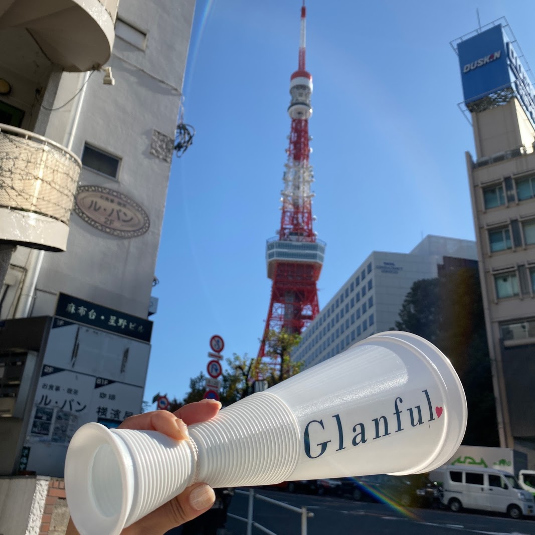 MINATOシティ 2019